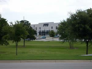 PPD Phase I Clinic Austin Texas