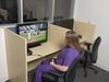 Medpace - Game Room