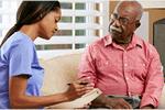 ACMR Parkinson's disease clinical trial