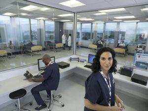 Syneos Health Miami FL