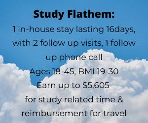 study flathem