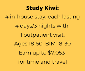 study kiwi